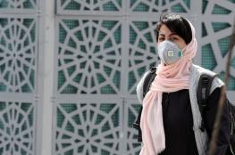 """ايران تشن هجوما حادا على الصين بسبب """"كورونا """""""