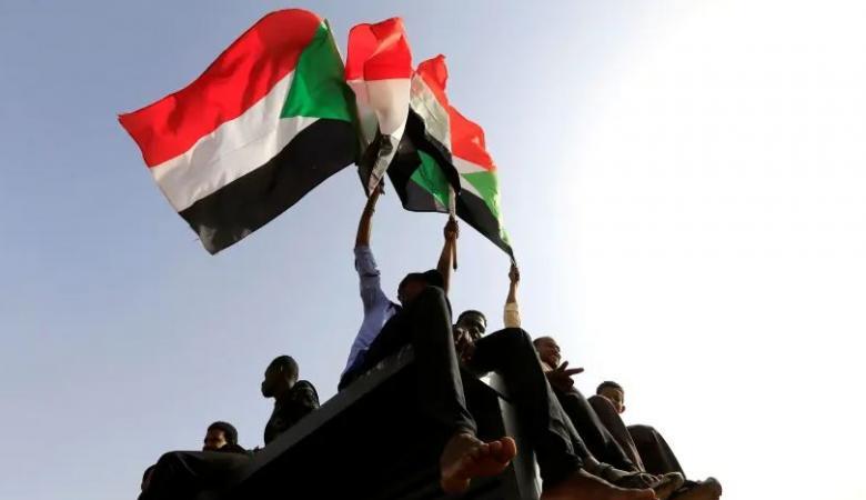 السودان تصدر فتوى تحرم فيها التطبيع مع الاحتلال