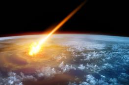 الكشف عن كوكب آخر غير الارض من الممكن ان يكون صالح للحياة