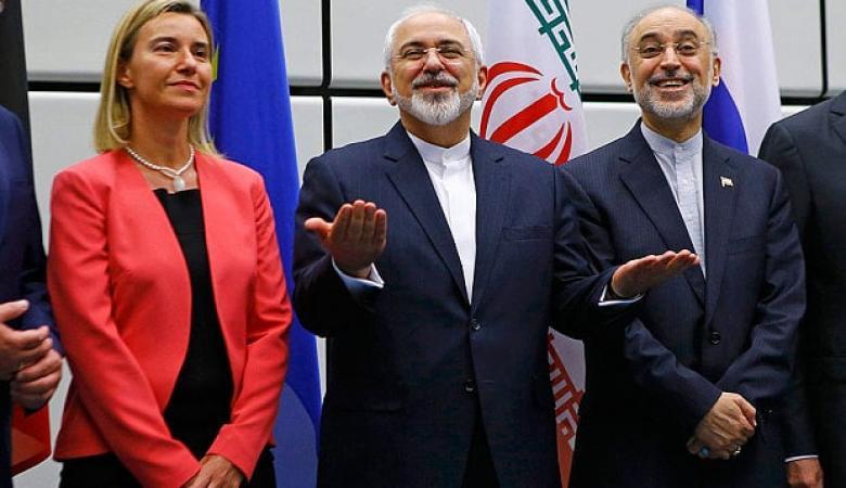 روسيا : لا بديل عن الاتفاق النووي الايراني