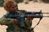 """ضباط إسرائيليين من """"الفلاشا""""  : الجيش يعاملنا بعنصرية"""