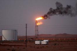 السعودية تفاجئ العالم وتعلن عودة انتاج النفط كالمعتاد