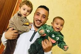 الشرطة تنشر تفاصيل وفاة شاب بحادث سير شمال قلقيلية