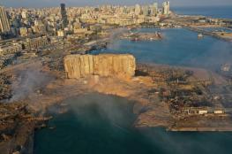 كيف رد لبنان على العرض الاسرائيلي بالمساعدة ؟
