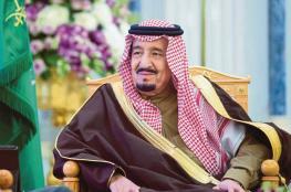 السعودية تحول 50 مليون دولار لصالح لاجئي فلسطين