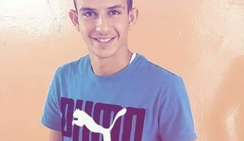 """محكمة اسرائيلية ترفض طلباً بعدم هدم منزل الشهيد """"عمر ابو ليلى """""""