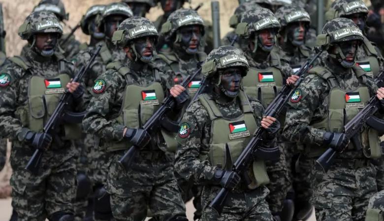 """خبير : """"نتنياهو يفعل كل شيء لمنع مواجهة عسكرية مع حماس """""""