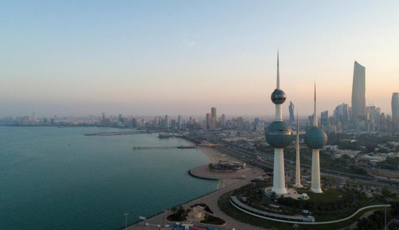 وفاة مواطن فلسطيني بفيروس كورونا في الكويت