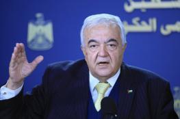 وزارة العمل تعلن البدء بتطبيق الحد الادنى للاجور