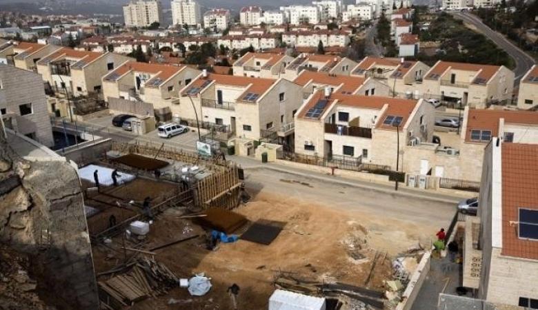 فلسطين تطالب مجلس الأمن تحمل مسؤولياته تجاه الاستيطان