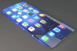 """ما الجديد في هاتف عملاق التكنولوجيا """"آبل""""؟"""