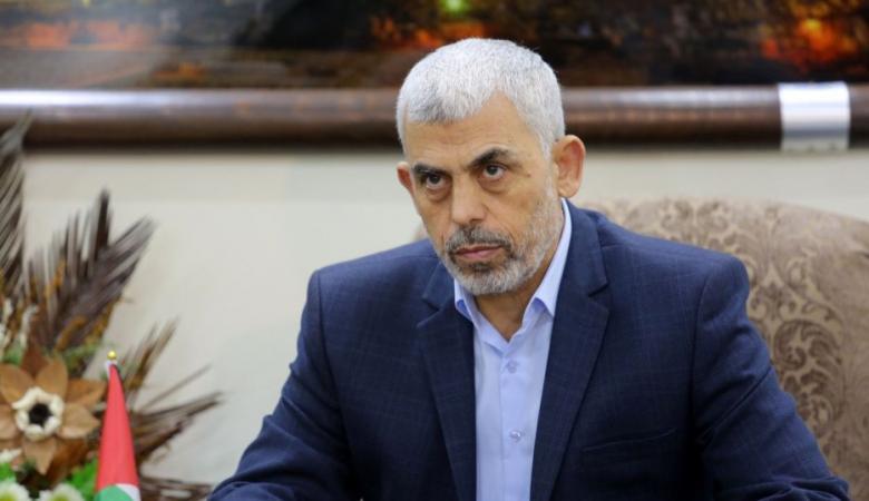 """مصدر: اتفاق جديد بين حماس و""""إسرائيل"""" يلوح في الأفق"""