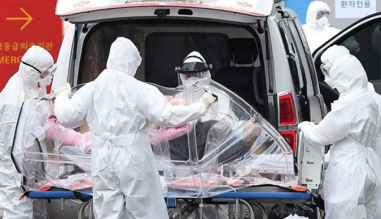الصحة العالمية: بعض الدول أمامها معركة طويلة وصعبة في مواجهة كورونا