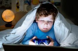دراسة: ألعاب الفيديو تهدد قلب الأطفال