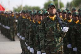 ايران تعلن استعدادها للتخلي عن اي خلاف مع الدول العربية لمواجهة صفقة القرن