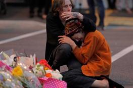 المستوطنون يتعاطفون مع سفاح نيوزيلندا ودعوات للمحاسبة
