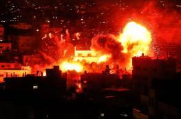 كاتب اسرائيلي يدعو للتفاوض مع حماس تحت النار