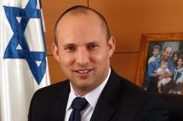 بولندا تحظر وزير إسرائيلي متطرف من دخول أراضيها