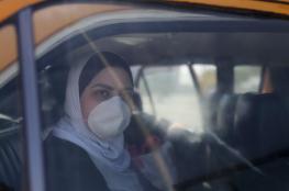غزة تناشد العالم بمساعدتها في مواجهة كورونا