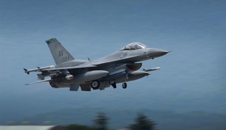 روسيا تعلق التعاون الجوي مع أمريكا بالأجواء السورية وتهدد