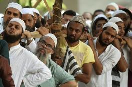 التحذير من كارثة ستحدث لـ200 مليون مسلم في الهند