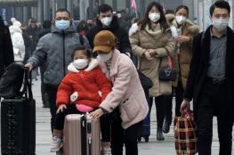 """تقرير يكشف جوانب مثيرة عن فيروس """"كورونا"""" المستجد وخصوصيته"""
