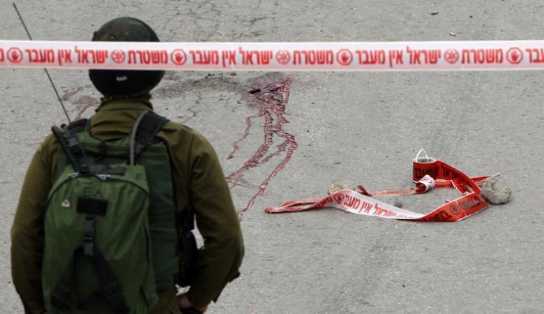 الخارجية : نتابع جرائم اسرائيل بحق شعبنا مع الجنايات الدولية