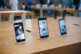 مواصفات وأسعار هواتف آيفون الجديدة 2019