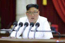 """مهلة الزعيم """"كيم """" انتهت وكوريا الشمالية تتوعد واشنطن"""
