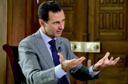 هل خطط الأسد وحلفاؤه ما يجرى في إدلب الآن؟