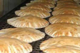 48 مليون رغيف خبز استهلكت بالأردن في الأسبوع الأول من رمضان