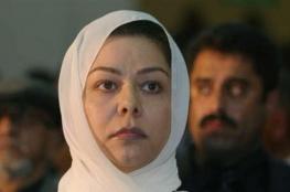 الأردن: لم نتلق طلباً عراقياً لتسليم ابنة صدام حسين