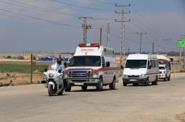 غزة تقرر ارسال فريق متخصص لمكافحة كورونا في الضفة