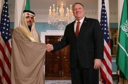 بعد مطالبتها بالتطبيع... السعودية تخيب آمال اميركا