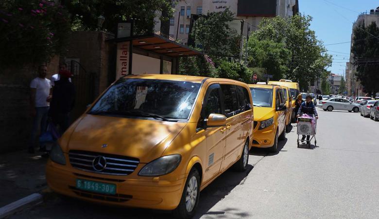 نقابة عمال النقل: لن نلتزم بتمديد الإغلاق ونطالب بإعفاء كامل لمستحقات الحكومة