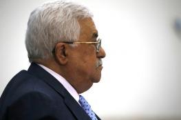 الرئيس على رأس وفد فلسطيني يتوجه الى نيويورك خلال أيام
