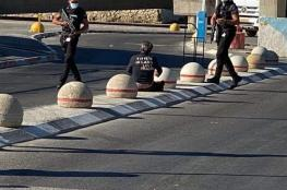 """""""الخارجية"""" تطالب المجتمع الدولي بوقف الازدواجية في التعامل مع جرائم الاحتلال"""
