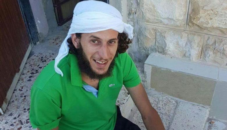 مطالبات اسرائيلية بنفي عائلة منفذ عملية القدس الى سوريا