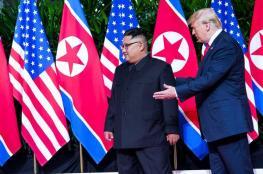 كوريا الجنوبية : القمة المقبلة بين ترامب وكيم جونغ ستكون حاسمة
