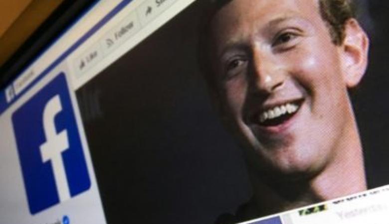 فيسبوك القديم انتهى..الشركة تعلن عن أكبر تغييرات ستذهلك