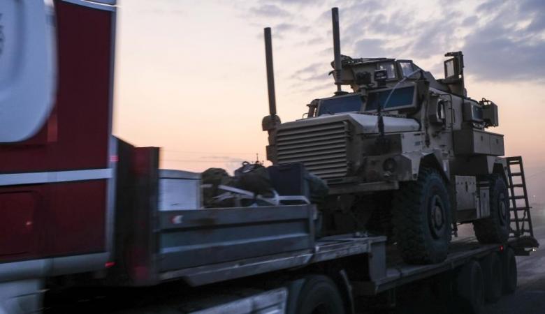 وصول أسلحة أميركية سرًا إلى اليمن