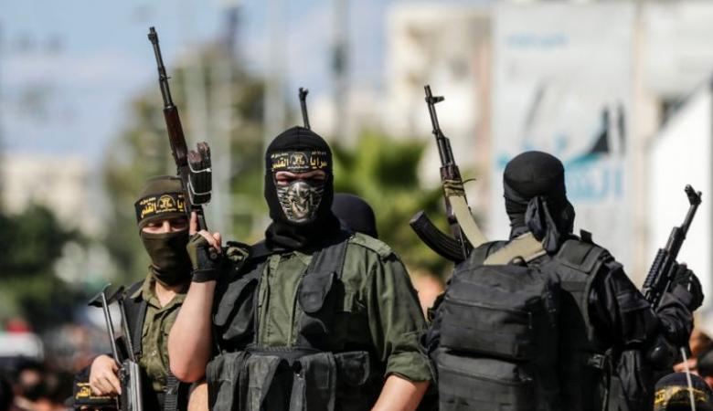 اكبر محلل عسكري اسرائيلي : حرب اعصاب مشتعلة بين الجهاد الاسلامي والجيش