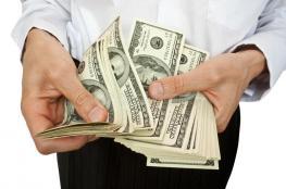 وزارة العمل : 50 مليون دولار مشاريع للعاطلين عن العمل