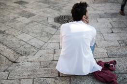 وزارة العمل : 2020 سيكون عام الشباب الفلسطيني