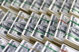 صندوق الزكاة الفلسطيني ينفق 5 ملايين دولار خلال شهر رمضان