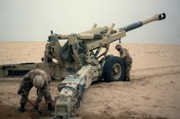 اميركا تبيع سلاحاً لدول خليجية بقيمة 40 مليار دولار