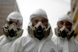 الصحة العالمية: قد لا يكون هناك حل لجائحة كورونا