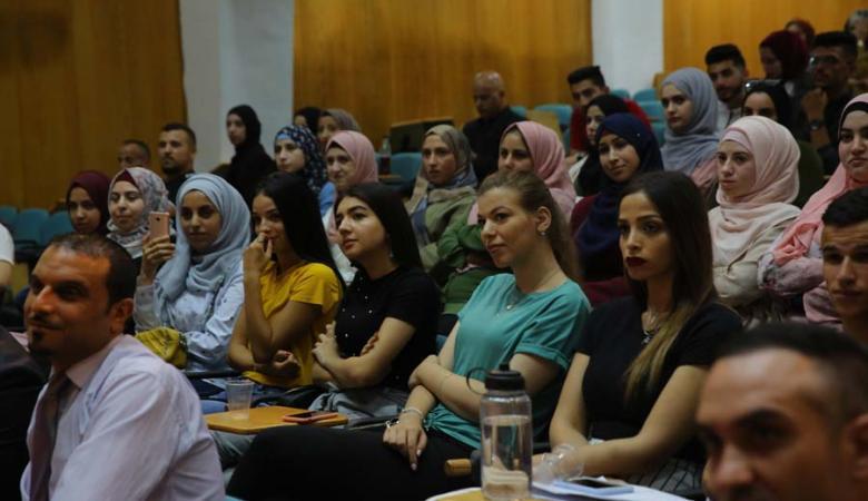 """""""بيالارا"""" تطلق مسابقة الإنتاج الإعلامي لطلبة الجامعات في الضفة وغزة"""