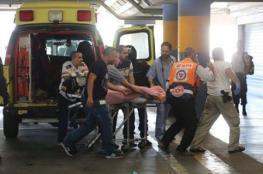 مقتل مستوطنة وإصابة والدها في عملية طعن الخليل