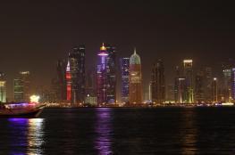 الامارات : نرحب بقدوم اي مواطن قطري الى اراضينا